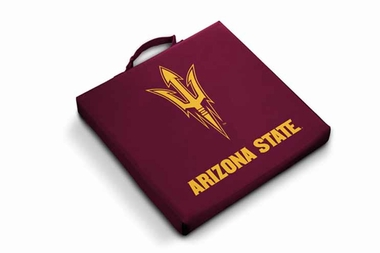 Arizona State Stadium Cushion