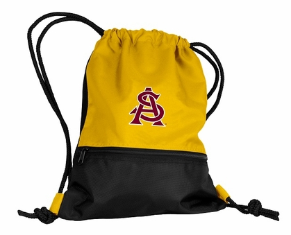 Arizona State String Pack