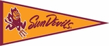 Arizona State Sundevils Merchandise Gifts and Clothing