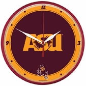 Arizona State Home Decor