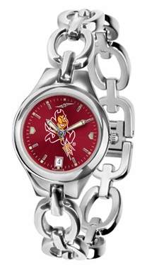Arizona State Women's Eclipse Anonized Watch