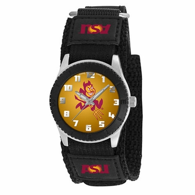 Arizona State Youth Rookie Watch (Black)
