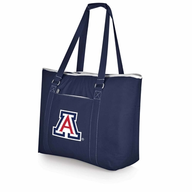 Arizona Tahoe Beach Bag (Navy)