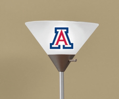 Arizona Torchierre Floor Lamp
