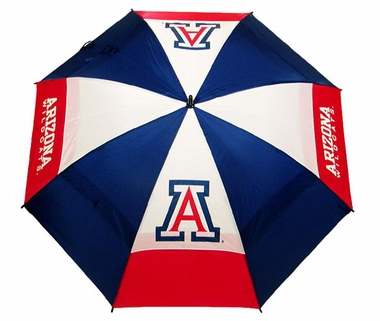 Arizona Umbrella