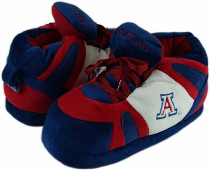 Arizona UNISEX High-Top Slippers