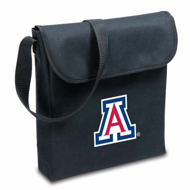 Arizona V-Grill (Black)
