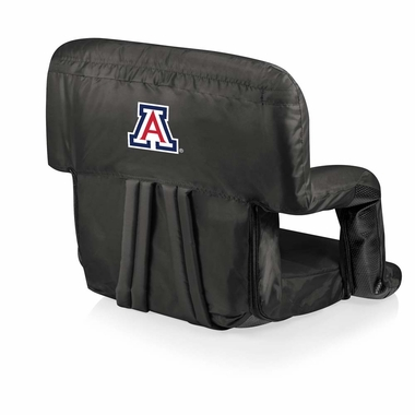 Arizona Ventura Seat (Black)