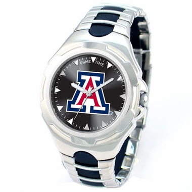 Arizona Victory Mens Watch