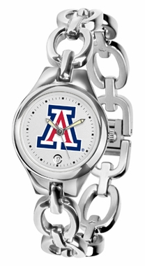 Arizona Women's Eclipse Watch