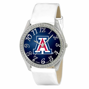 Arizona Women's Glitz Watch