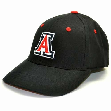 Arizona Youth FlexFit Hat
