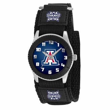 Arizona Youth Rookie Watch (Black)