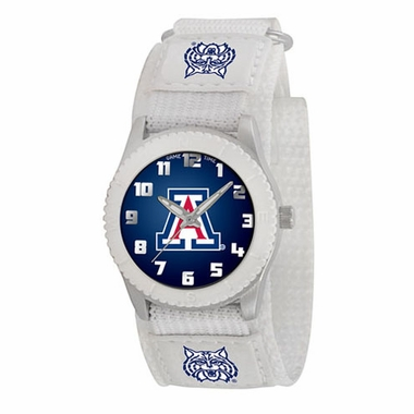 Arizona Youth Rookie Watch (White)
