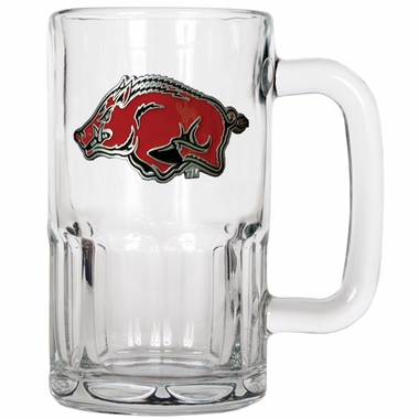 Arkansas 20oz Root Beer Mug