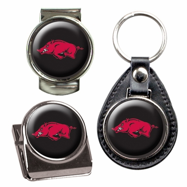 Arkansas 3 Piece Gift Set
