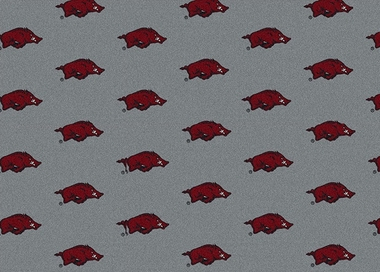 "Arkansas 7'8 x 10'9"" Premium Pattern Rug"