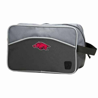 Arkansas Action Travel Kit (Color)