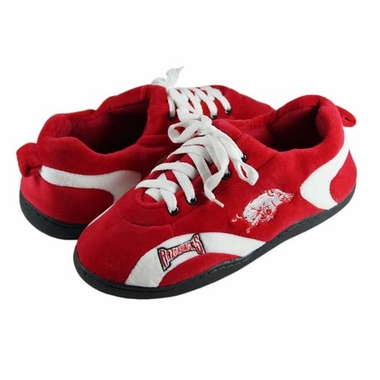 Arkansas All Around Sneaker Slippers