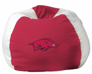 Arkansas Bean Bag Chair