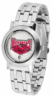 Arkansas Dynasty Men's Watch