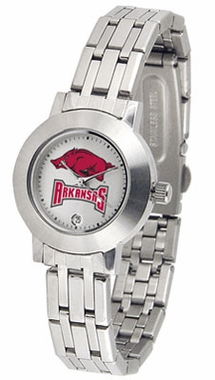 Arkansas Dynasty Women's Watch