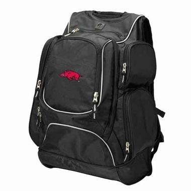 Arkansas Executive Backpack
