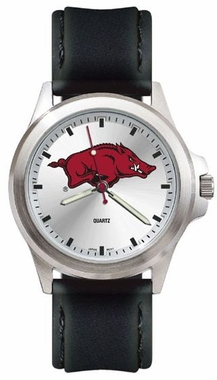 Arkansas Fantom Men's Watch
