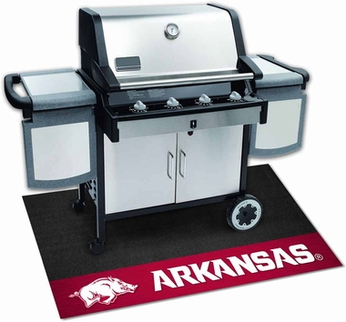 Arkansas Grill Mat