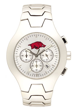 Arkansas Hall Of Fame Watch