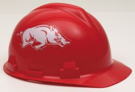 Arkansas Hard Hat