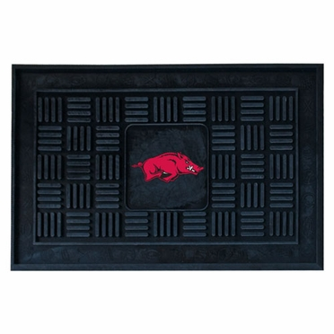 Arkansas Heavy Duty Vinyl Doormat