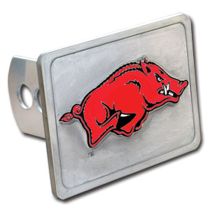 Arkansas Hitch Cover Class 3