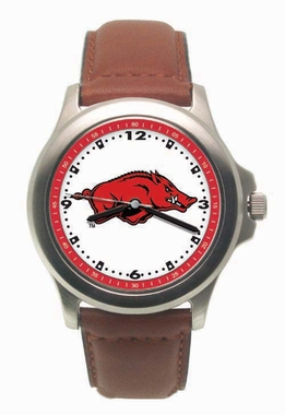 Arkansas Men's Rookie Watch