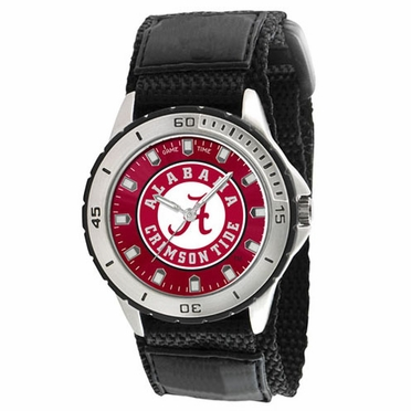Arkansas Mens Veteran Watch