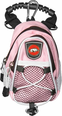 Arkansas Mini Sport Pack (Pink)