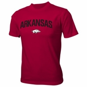 University of Arkansas Men's Clothing