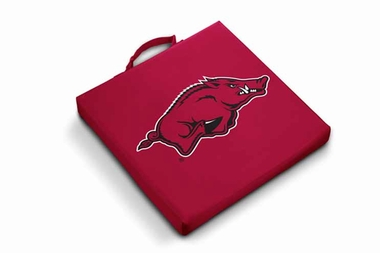 Arkansas Stadium Cushion