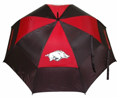 Arkansas Umbrella