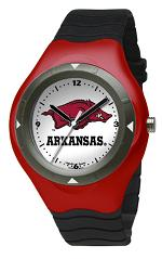 Arkansas Young Adult Prospect Watch