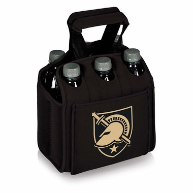 Army Beverage Buddy (6pk) (Black)