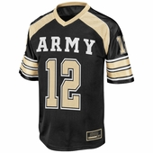 Army Men's Clothing