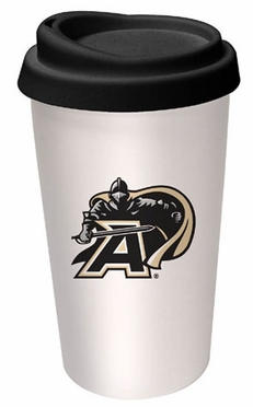 Army Ceramic Travel Cup