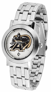 Army Dynasty Men's Watch