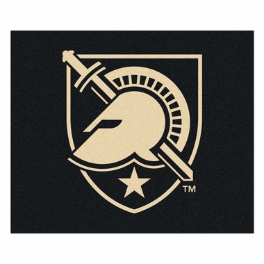 Army Economy 5 Foot x 6 Foot Mat