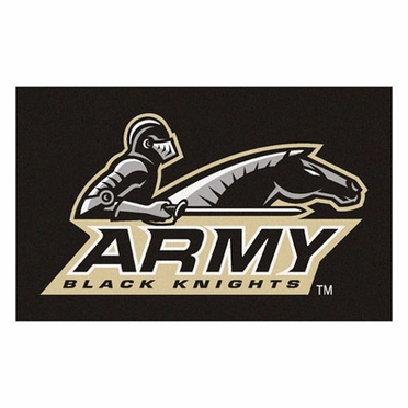 Army Economy 5 Foot x 8 Foot Mat