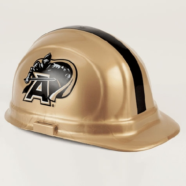 Army Hard Hat