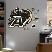 Army Wall Decorations