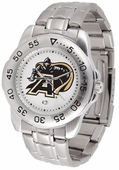 Army Watches & Jewelry
