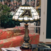 Army Lamps